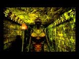 The Corridor Alpha - Когда лучше лечь спать. (Инди-хоррор)