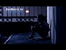 Багым Мухитденова - Гашык журек OST сериал Гашык журек