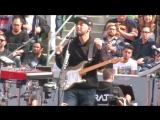 Mike Shinoda - Live KROQ Weenie Roast 12.05.2018