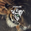 STRONGLONG ★ [OFFICIAL PAGE] ★
