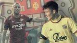 «Спартак-М» - «Арсенал-М» 4:0   Как это было