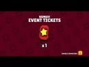 RuLeR SHOW BRAWL STARS ОТКРЫТИЕ 115 БРАВЛ БОКСОВ 115 BRAWL BOX OPENING БРАВЛ СТАРС