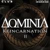 04.05 - Dominia - Mod (С-Пб)