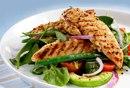 С чем сочетать куриную грудку: 15 простых и вкусных идей