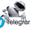 Роботы для VK, Telegram, Facebook и другие