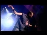 Judas Priest - Painkiller Live London HD