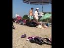Гусев Романец на лакшери-отдыхе в Турции/дом2/гнездо пересмешника