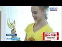 Юной жительнице Новосибирска необходима помощь в борьбе с болезнью