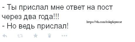 http://cs619127.vk.me/v619127928/b719/goj1mmWaaoE.jpg
