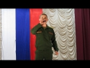 """Солдаты удачи"" СВИ РВ 12.06.16г."