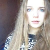 Екатерина Абаулина