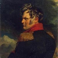 Егор Тимофеев