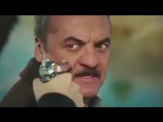 kara_gul 34 серия(анонс)