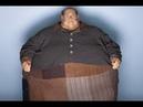 Красота по американски ГМО Новые стандарты питания Заманчивая диета Документальный фильм