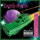 Smash Mouth альбом Fush Yu Mang