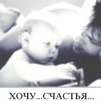 Роман Закиматов