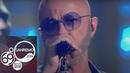 Sanremo 2019 I Negrita cantano I ragazzi stanno bene
