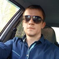 Илья Тусеев