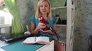 Красный ара Реалистичная игрушка Red macaw realistic toy