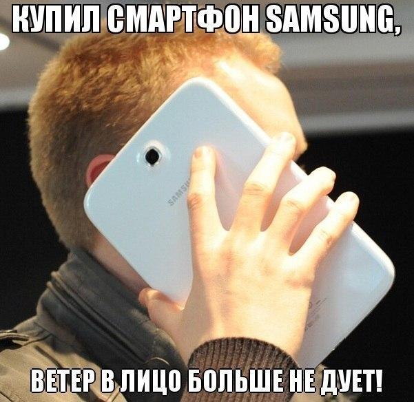 http://cs425426.vk.me/v425426662/5e07/KrIqbdnqjec.jpg