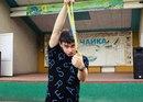 Максим Старосвитский фото #25