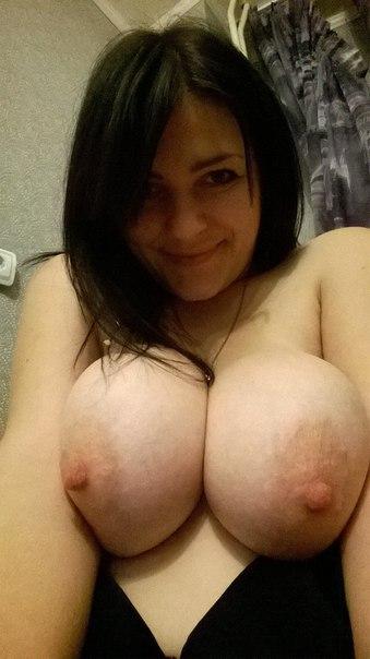 Best nude adult web sites
