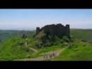 Прикосновение к истории Армения .. Левонгид TravelClubArmenia турывармению хочувармению отпуск отдых2018 путешествие
