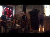 Red Machine - Три полоски (Animal jazz cover)