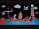 Ахахахааа ) это надо видеть всем ) мы с моей Мози на шоу «Вынос Мозга» у Вассермана 😹 активную ссылку поставлю в свой профи
