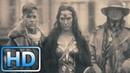 Мета-люди / Флэш, Аквамен и Киборг / Бэтмен против Супермена На заре справедливости 2016