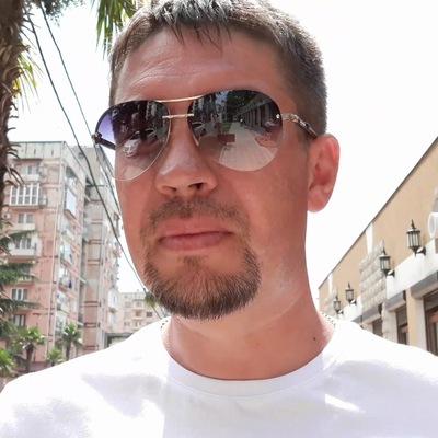 Роберт Хамидуллин