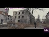 Alan Walker — Faded (MTV Dance)