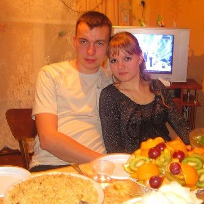 Надюшка Косачева, 9 августа 1995, Москва, id132871658