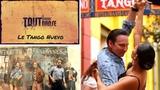 Le Tango Nuevo - Buenos Aires - Argentine - Jean-Marc G