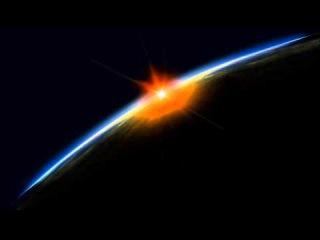 Tim Mason - Starlight (Group Therapy 070)