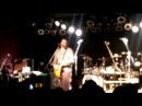 Breaking Benjamin - Encore: Here We Are Live At Gator's Pub And Eatery 09/20/2014