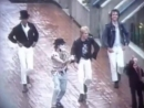 The Adicts - Viva La Revolution Joker In The Pack 1982