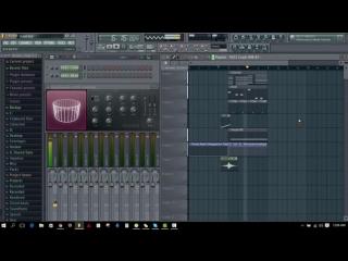 How To Make Future Bass - FL Studio Tutorial - Free FLP + Samples (online-video-cutter.com)