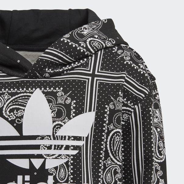 849ca20d Комплект: брюки и худи Bandana » Интернет магазин Adidas в Минске ...