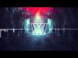 Gemini - Fire Inside (feat. Greta Svabo Bech) (Mr FijiWiji Remix)