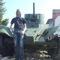 Алексей Выжевский