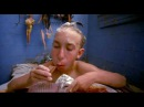 Clip from Gummo