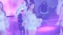 [Fancam] 181116 WJSN - I WISH at 2018 Love It Live It Pepsi Concert @ Yeonjung