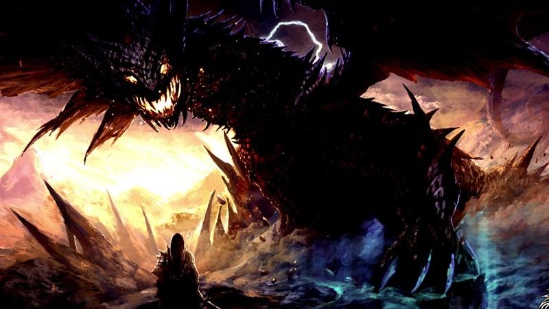 Dieselboy, Counterstrike Mark The Beast - Stagediver