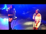 Mutya Keisha Siobhan - Too Lost In You - Shepherds Bush Empire, London - November 2013