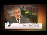 Фильм о Российском государственном университете нефти и газа имени И.М. Губкина