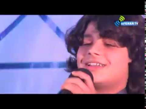 Papo Chahat | New Pushto Song| Norooz Show | afghan Tv | HD