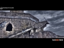 Dreamy - Why Dont You See (Akku Remix) [Trancefixion Digital] ░PROMO░