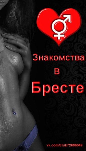 analniy-seks-dlya-nachinayushih-instruktsiya