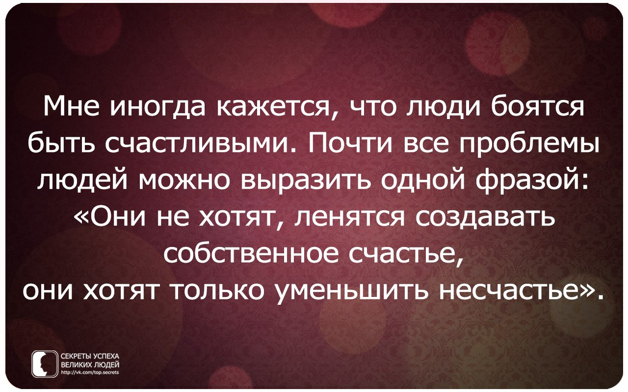 http://cs14102.vk.me/c7008/v7008163/1e1ab/FPNxqcdaVIQ.jpg